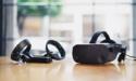 HP Reverb VR-headset biedt 2160x2160 pixels per oog voor $599