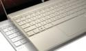 HP vernieuwt line-up van Envy laptops en convertibles