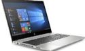 [Pro] Nieuwe HP ProBook 445R, 455R G6 en ProDesk 405 G4 bevatten AMD Ryzen cpu's