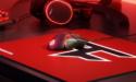 SteelSeries kondigt limited edition FaZe Clan QcK muismat aan