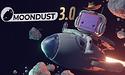 Valve demonstreert nieuwe mogelijkheden Knuckles-controllers met Moondust 3.0-demo