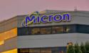 Micron vermindert productie, noemt CPU-tekorten als deel van de reden