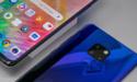 'Huawei Mate 30 wordt eerste smartphone met 7nm+ Kirin 985-SoC'