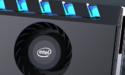 Intel publiceert details over Gen 11 graphics: meer cores voor 1+ teraflops