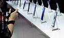Oppo's eerste 5G smartphone ontvangt 5G CE-certificaat