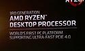 Socket AM4-moederborden krijgen BIOS-update voor Ryzen 3000-CPU's