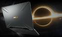 Asus werkt aan laptops met Zen+ Picasso apu's gecombineerd met GTX 1660 Ti of RTX 2060?