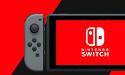 Nieuw high-end Switch-model op komst naast goedkopere versie?
