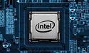 Specificaties Intel 9000-serie laptopprocessors online; flink snellere Core i7's en Core i9's met 8 cores