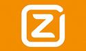 Ziggo verhoogt internetsnelheden voor consumenten en bedrijven