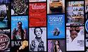 Apple kondigt Apple News+ aan; $ 9,99 abonnement voor tijdschriften en kranten