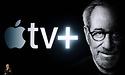 Apple vernieuwt TV-app als hub voor streamingdiensten en kondigt Apple TV+ aan met eigen content
