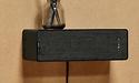 Ikea laat Symfonisk-speaker in samenwerking met Sonos vast zien