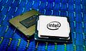 Intel maakt stepping van negende generatie Core-CPU's klaar voor verkoop