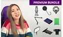 NZXT helpt beginnende streamers met BLD-pakketten