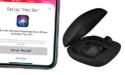 Gerucht: Apple komt volgende maand met volledig draadloze Powerbeats Pro sportieve headphones