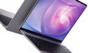 Microsoft ontdekte kritiek beveiligingslek in Huawei Matebook driver die backdoor mogelijk maakte