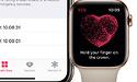 Apple's ECG-functionaliteit komt naar Nederland: vanaf vandaag naar hartenlust testen