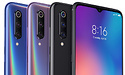 Xiaomi gaat winkels in Benelux openen en kondigt officiële adviesprijzen aan