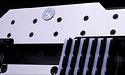 EKWB-koelblokken voor Intel Xeon W-3175X en Asus ROG Dominus Extreme