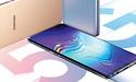 Samsung Galaxy S10 met 5G komt voorlopig niet naar Benelux