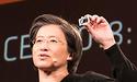 AMD's Lisa Su geeft keynote op Computex, Ryzen 3000 en Navi tegelijkertijd aangekondigd?