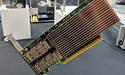 Intel introduceert Ethernet 800-serie netwerkadapters: 100 Gb/s