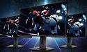 ASUS kondigt drie nieuwe G-Sync compatible monitoren aan
