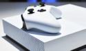 'Microsoft gaat Xbox Live en Game Pass samenvoegen in Ultimate-abonnement'