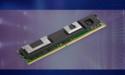 Prijzen voor Intels Optane DC-DIMMs genoemd in Amerikaanse webshops