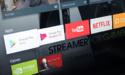 Gebruikers melden reclame in Android TV-thuisscherm, Google spreekt van een 'test'