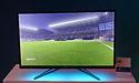 Nieuwe Philips Momentum monitor is 32-inch ultra hd, met Ambiglow