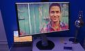"""Philips' nieuwe zakelijke monitoren: 329P9H met USB-C docking en 241B7, de """"groenste monitor ooit"""""""