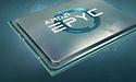 """[Pro] """"AMD's komende dual-socket Epyc-cpu's kunnen 162 PCIe 4.0-lanes krijgen"""""""
