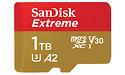 Sandisk's micro-sd-kaart van 1 TB nu te pre-orderen voor $ 450