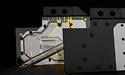 EK brengt koelblok uit voor MSI RTX 20-kaarten met Gaming Trio-koeler