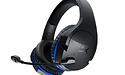 HyperX introduceert draadloze versie Cloud Stinger headset met prijs van 100 euro