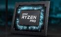 AMD brengt zakelijke Ryzen Pro 3000-serie APU's uit