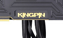 EVGA brengt RTX 2080 Ti Kingpin uit