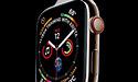 Apple Watch krijgt wellicht een neusje in de toekomst