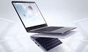 Honor Magicbook-laptop met Ryzen 5 3500U komt in China naar verluidt uit op 17 april