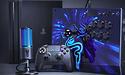 Razer lanceert speciale Seirēn X voor Playstation 4