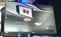 De Acer ConceptD CP3271K-P combineert 4K met 144 Hz