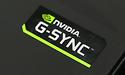 Nvidia bestempelt nieuwe monitoren als G-Sync Compatible