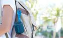 Sony introduceert water- en stofbestendige XB12 Bluetooth-speaker