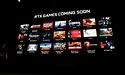 Nvidia brengt drie nieuwe RTX-demo's uit