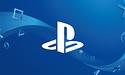 Sony's volgende Playstation krijgt raytracing, Zen 2, Navi en ondersteuning voor 8K