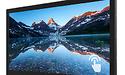 Philips lanceert interactieve 222B9T monitor met SmoothTouch