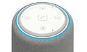 Gigasets Alexa luidspreker kan via dect telefoneren