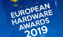 De beste hardware van 2019: deze producten zijn genomineerd!